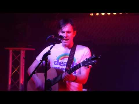 Sleazy Bed Track   Mark Morriss (The Bluetones)   Bradford Underground   Feb 2017 mp3