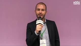Quali i vantaggi del neuromarketing per le PMI? | Luca Florentino
