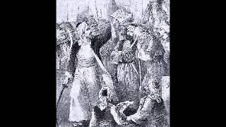 Who Is Ottoman Ruler Osman I?