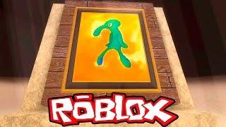 Roblox → A QUEST DA CAVERNA SECRETA!! - Lumber Tycoon 2 #24 ▻Quer a...