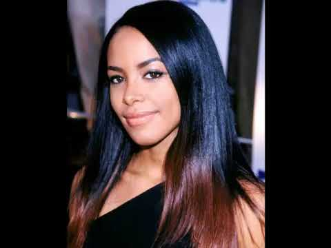 17 g   bez Aaliyah !