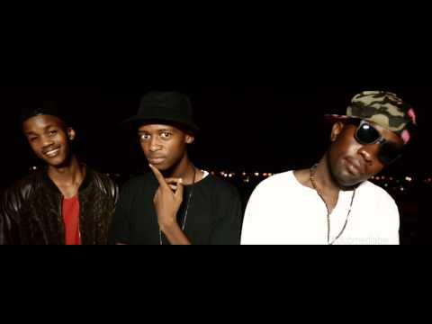 RIZZ-LALA VUKA (Official Music Video)