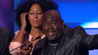 Download Lavell Crawford and David Mann  Present Best High School | Neighborhood Awards Mp3 and Videos