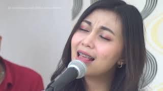 Selamat Jalan Kekasih - Rita Effendy | Cover by Ria Artha Pratiwi