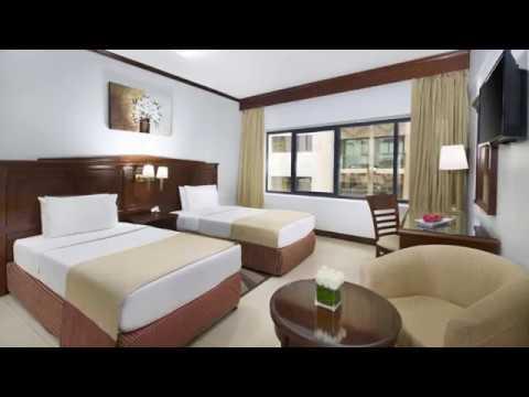 admiral-plaza-hotel-  -dubai-hotels-  -bur-dubai