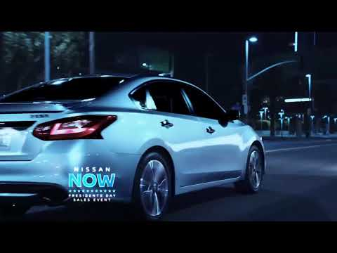 Chicago Nissan Dealer | Kelly Nissan Oak Lawn IL
