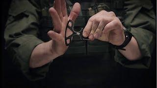 Top 5 Best Self Defense Gadgets 2018