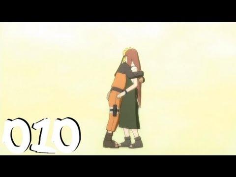 Let's Play Naruto Shippuden Ultimate Ninja Storm 3 #010 ...