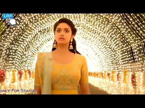 South Indian Movie Hindi Status Video   Keerthi Suresh Whatsapp Status   2019  South Status