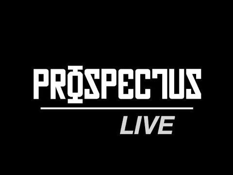 PROSPECTUS - 3RD ROCK FESTIVAL 2013