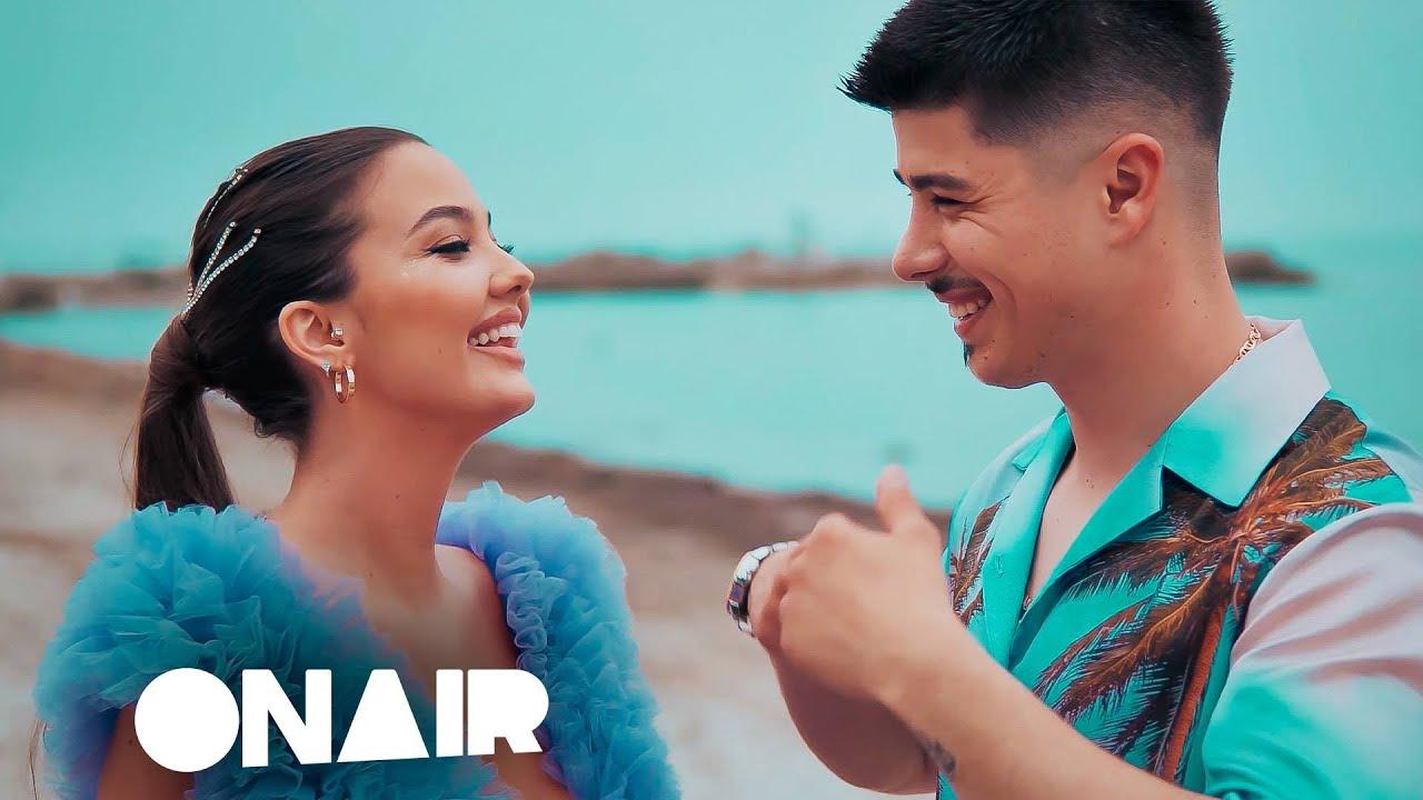 Rita ft. Fidan - T'kam per qefi (Official Video)
