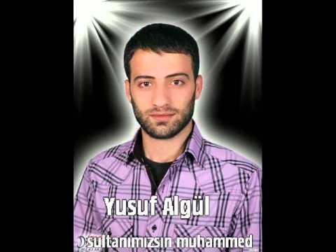 Muhammed yusuf