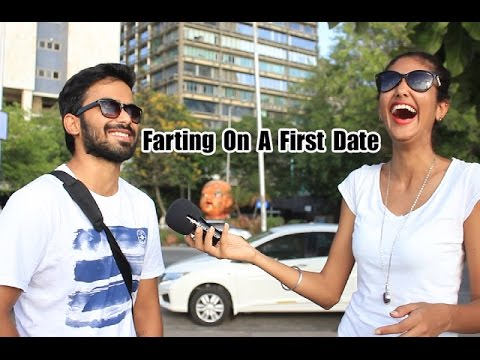 Alright! Long-Distance Relationship Part 1 ft. Rohan Shah & Mehak Mehra from YouTube · Duration:  8 minutes 57 seconds