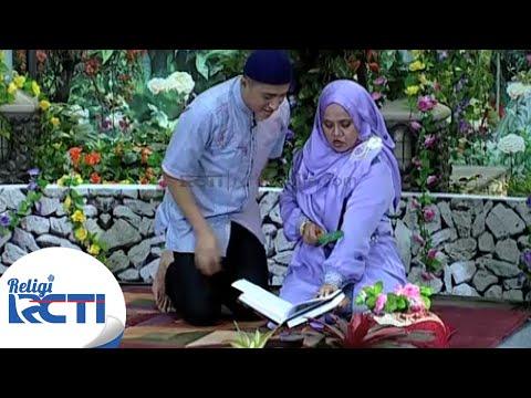 6 Hal yang harus dilakukan jika suami marah [ Bunga Bunga Hati ] [ 06 Agustus 2015 ]