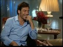 Javier Bardem interview for Vicky Cristina Barcelona in HD