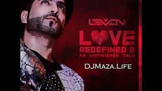 Enna Sona DJ Lemon Remix
