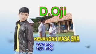 Lagu Aceh terbaru, PUTRA SIGLI,kenangan SMA