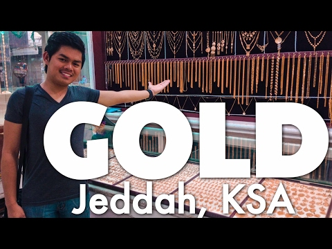 parts of a documented essay written