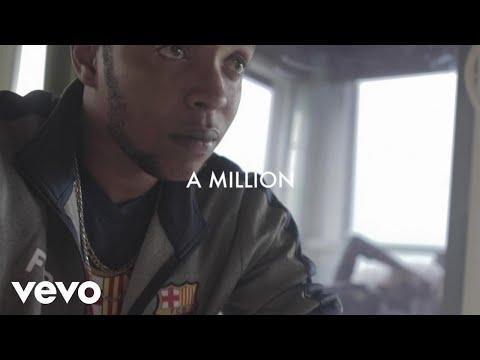 Shane O - A Million