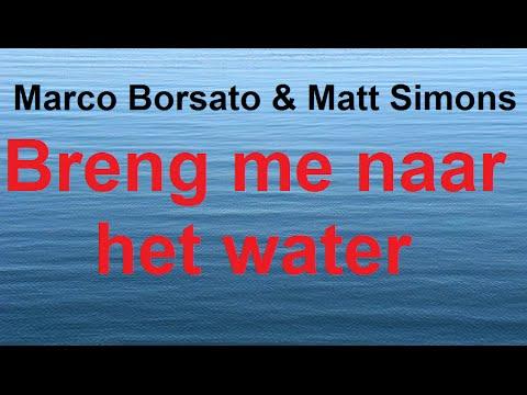 Matt Dusk – Please Please Me Lyrics | Genius Lyrics