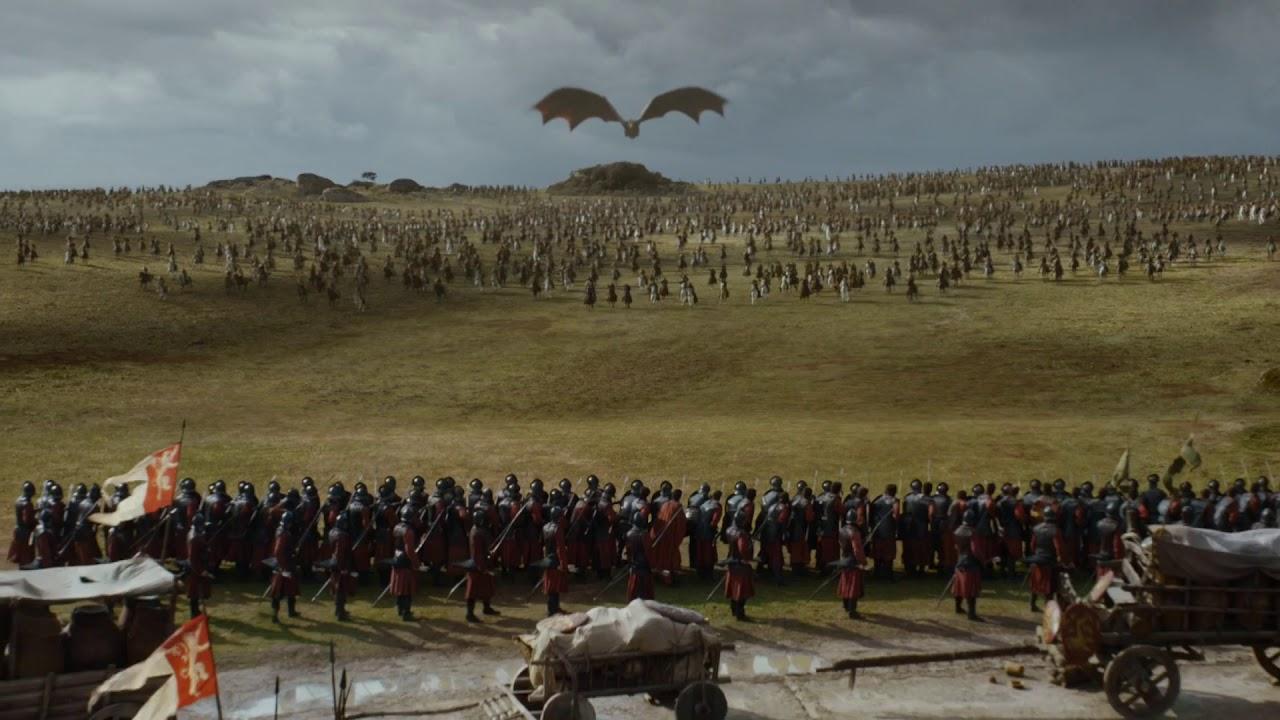 Wer Gewinnt Game Of Thrones