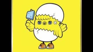 SURELY SOMEDAY / YOKO KANNO / 2010 SURELY SOMEDAY 菅野よう子×巧(小...