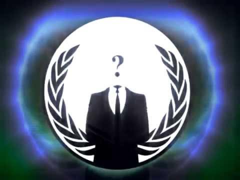 Ibraheem Alanazi - Internet Hackers