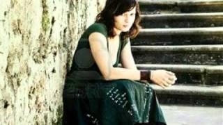 Maltese Singers - Freddie Portelli: Ma Kellekx Tort (It wasn