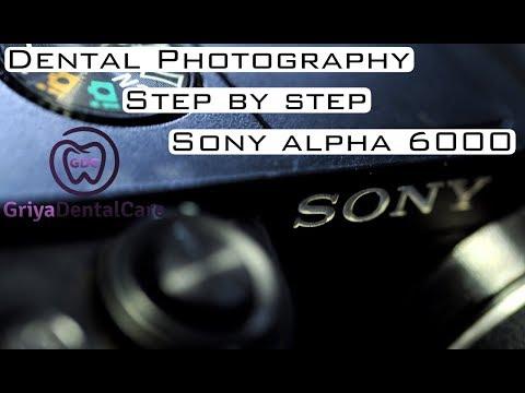 RIADH BAKAR KOKTEL MEZWED 2011 MP3 GRATUIT