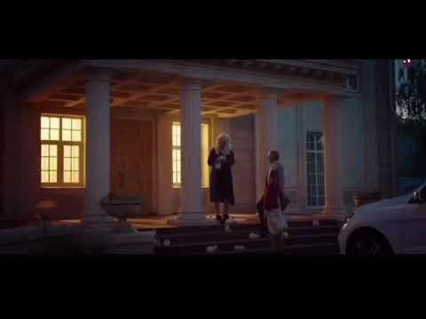 Яна и Кирилл  Сериал «Бывшие»