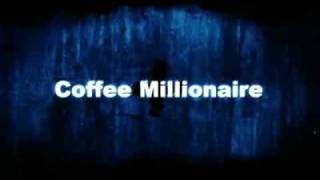 Best Home Based and Internet Business idea - Become a Coffee Millionaire