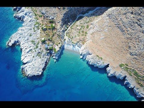 SWITZERLAND . ITALY . GREECE   TRAVEL VLOG