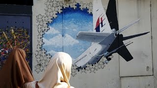 Hunt for Missing Flight MH370 Grinds to a Halt  HD