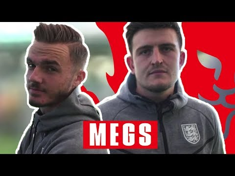 """You Can't Hit it THAT HARD!"" 