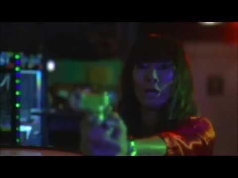 Petty Cash 90 Second Trailer