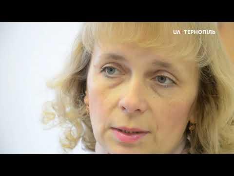 UA: Тернопіль: У новому архіві розпочався прийом громадян