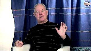 Peter Roche De Coppens – Strumenti per vivere bene (parte 2 di 4)