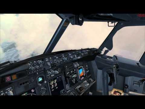 PMDG 737NGX EXAM MOSCOW CONTROL 03.03.2012 VATSIM(HD).wmv