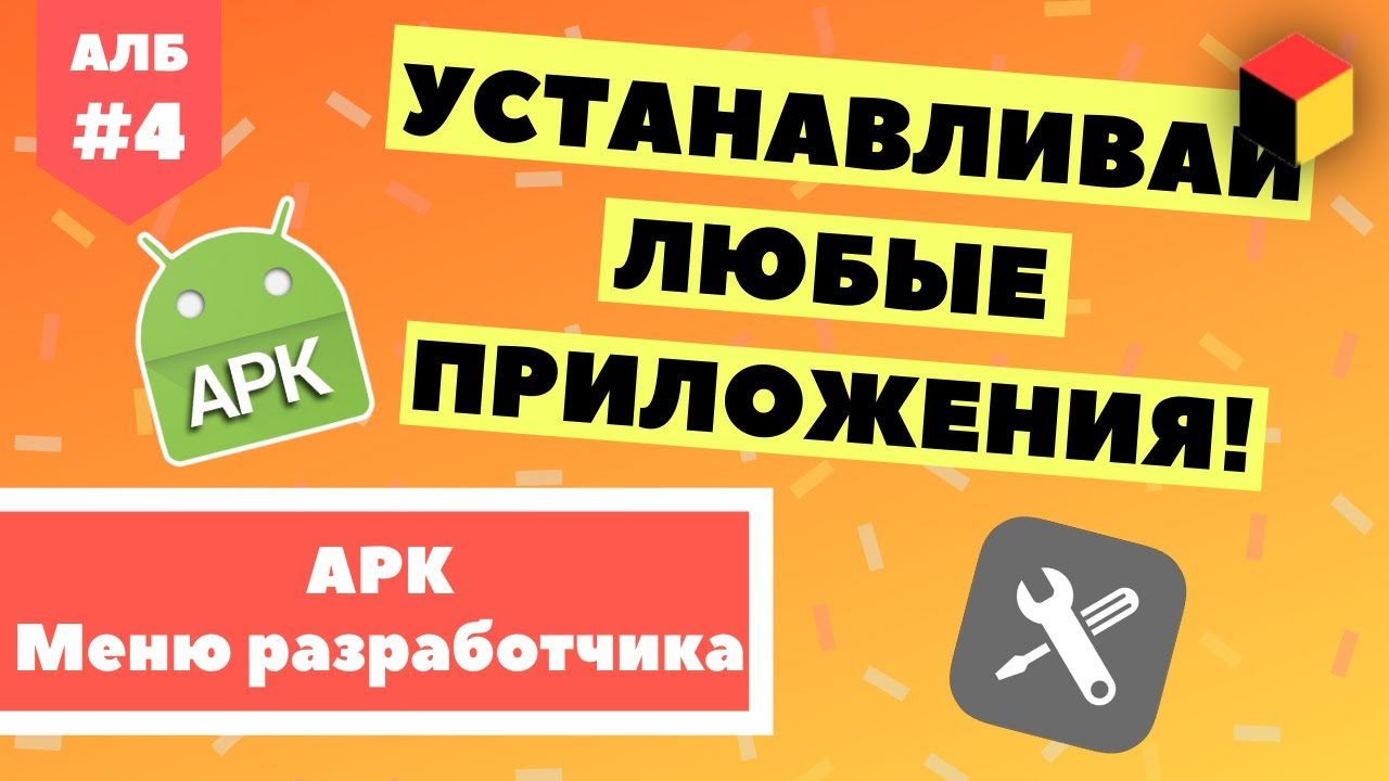 SELECTOR GG КАЗИНО ЗАНОСЫ НЕДЕЛИ  ЗАНОС MONEY TRAIN, GOLDEN FISH TANK  БЕЗДЕП БОНУС ПРОМОКОД