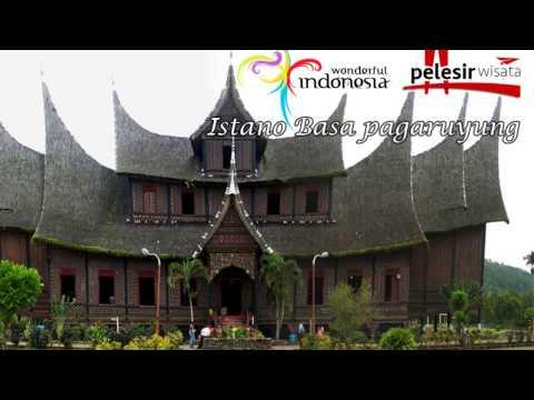 0811 7883911 Tour Padang Bukittinggi