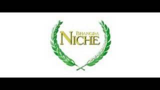 Bhangra Niche Bradford Sheffield