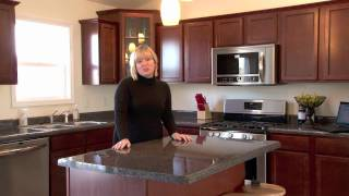 Testimonials - Luxor Homes Inc. -  Northwest Indiana, Your #1 Custom Home Builder