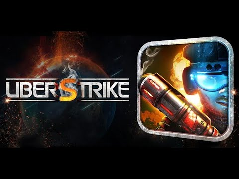 invadindo-salas-e-altos-x1-!!---gameplay-uberstrike-brasil