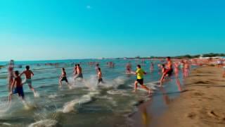 Анапа август видео 2016  http://www welcometoanapa ru пляж(Анапа август видео 2016 http://www.welcometoanapa.ru пляж., 2016-10-01T10:06:20.000Z)