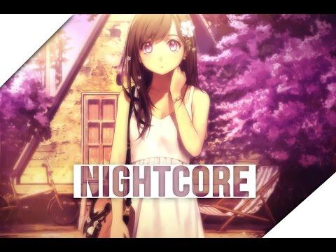 ♫ Nightcore → Top Of The World (Reaktiv Edit) ✔ [Danny R.] ♫