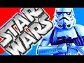 DIAMOND PACK OPENING! - STAR WARS Force Arena