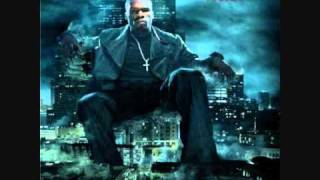 Download 50 Cent - Don´t front MP3 song and Music Video