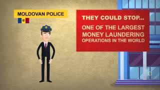 Grand Theft Moldova