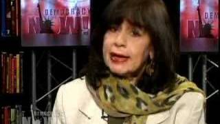 A Palestian talks about the Nakba -1/4