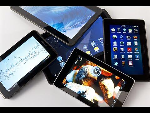 Δωρεάν tablet, laptop και internet για δικαιούχους του κοινωνικού μερίσματος